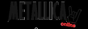 metallica-logo-transparan
