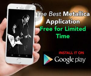 metallica-app-300x250-ads