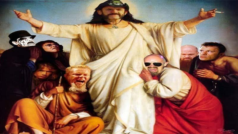 lemmy-jesus.jpg